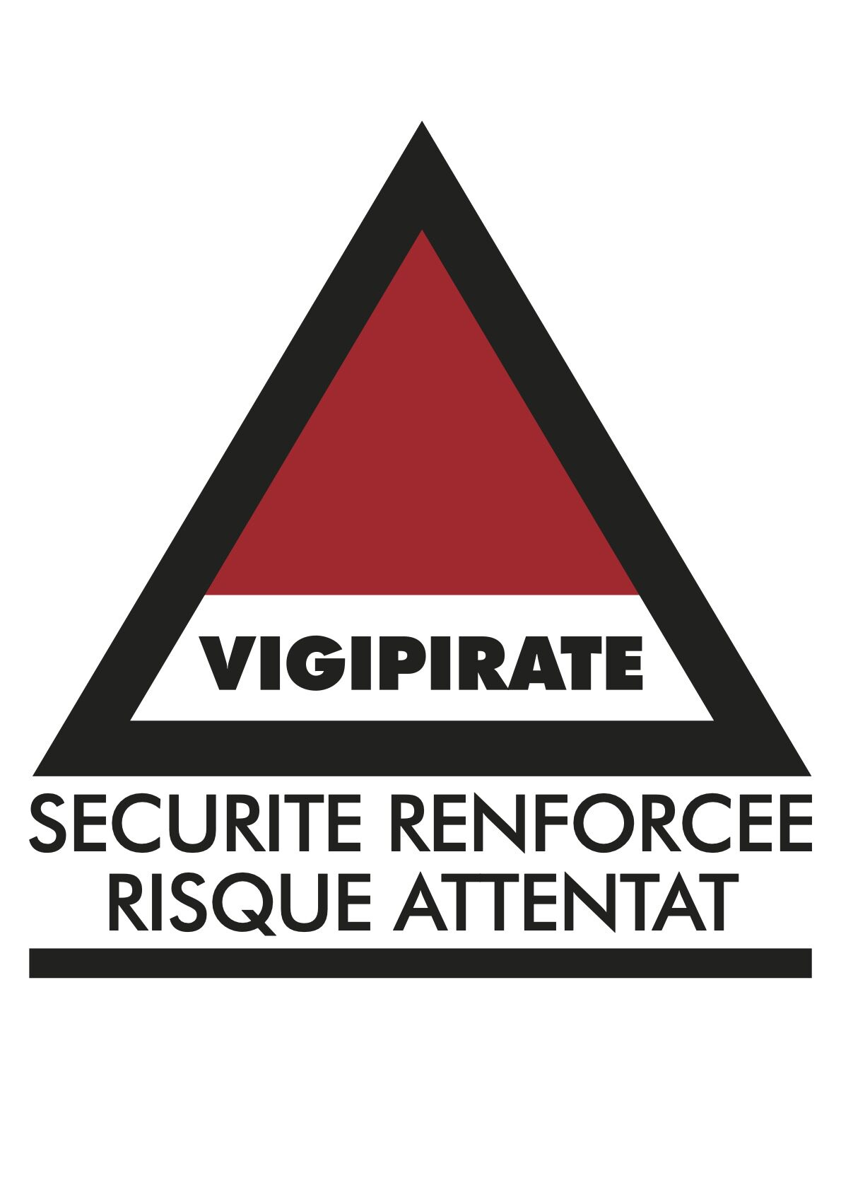 logo-vigipirate_risque attentat.jpg